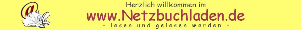 Netzbuchladen.de